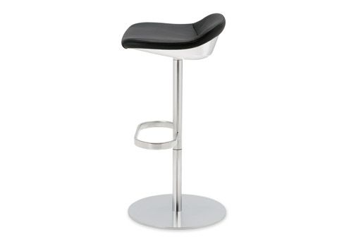 Turtle Bar stool Nr 2