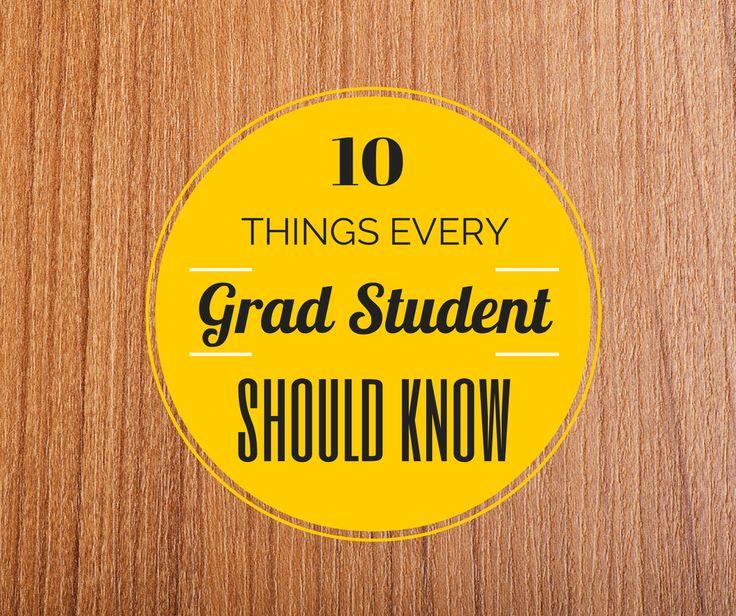 gre essay tips 2013