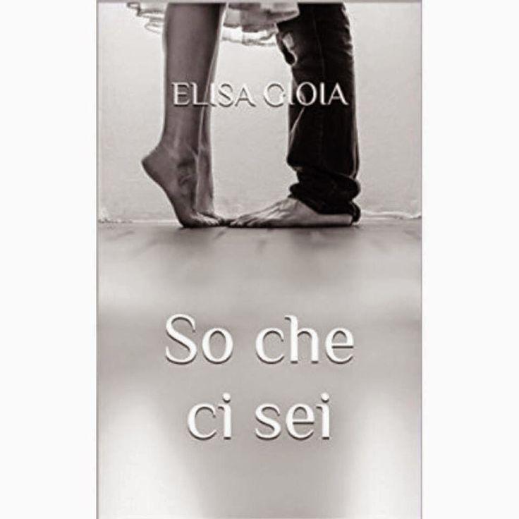 """Tendenze // Mαкє Uρ {[e nøn sølø]}: """"So che ci sei"""", la storia d'amore romantica e div..."""