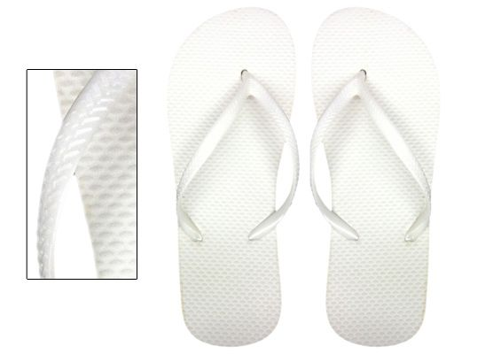 Where I got our dancing shoe gift for guest for cheap!   Wholesale flip flops for $100 for 72 pair. Ranging in sizes.