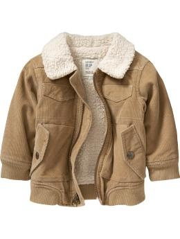 1000  ideas about Baby Bomber Jacket on Pinterest | Baby patterns