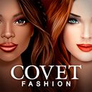 Download Covet Fashion - Dress Up Game V 3.01.19:        Here we provide Covet Fashion – Dress Up Game V 3.01.19 for Android 4.0.3++ Love fashion? Come play Covet Fashion, the game for the shopping obsessed! Join millions of other fashionistas, discover clothing and brands you love, and get recognized for your style! Feed your shopping...  #Apps #androidgame #CrowdstarInc  #Casual http://apkbot.com/apps/covet-fashion-dress-up-game-v-3-01-19.html