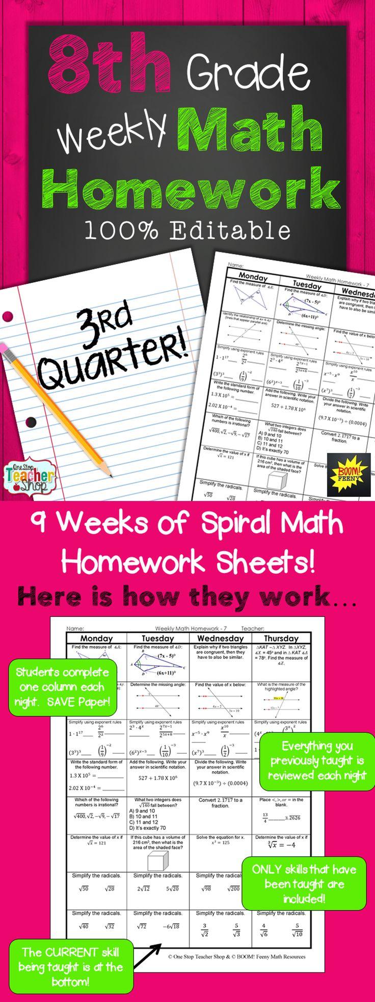homework help on math