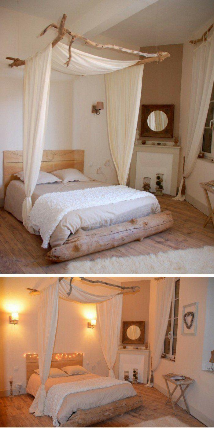 60 best Schlafzimmer Ideen images on Pinterest | Bedroom decor ...