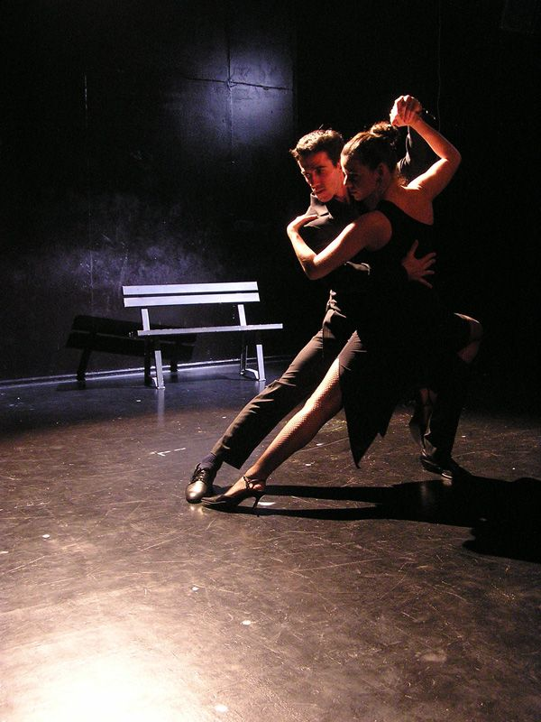 17 Best Images About Tango On Pinterest Nyc Jordans And