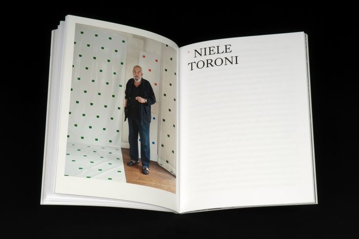 C2F / Cybu Richli, Fabienne Burri / Prix Meret Oppenheim
