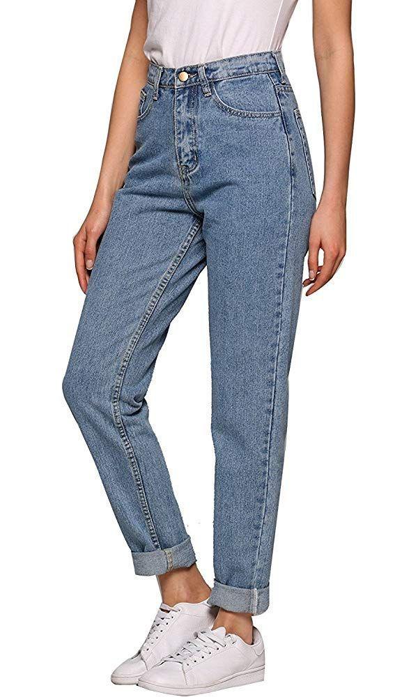 Epingle Sur Jeans
