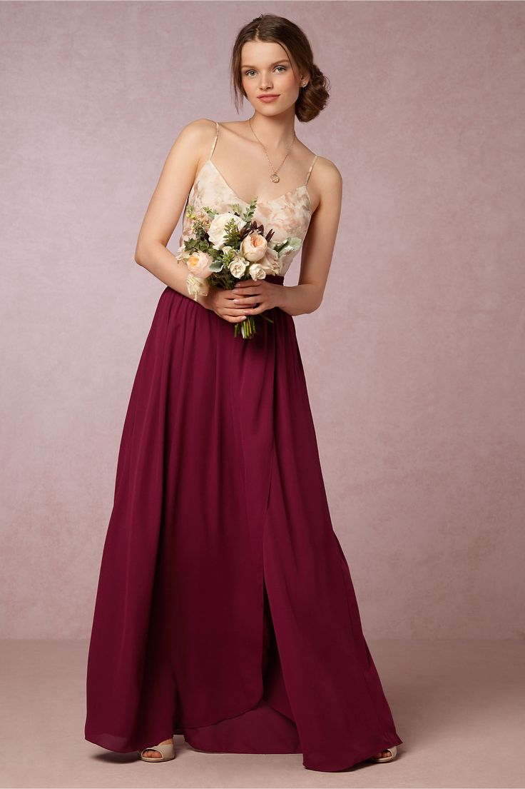 407 best because someday he will propose images on pinterest bhldn jane skirt in bridesmaids bridesmaid separates at bhldn november weddingseparatesbridesmaid dressesbridesmaidsbridesmaid ombrellifo Image collections