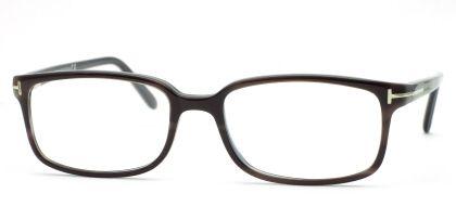 Tom Ford FT5209 Eyeglasses