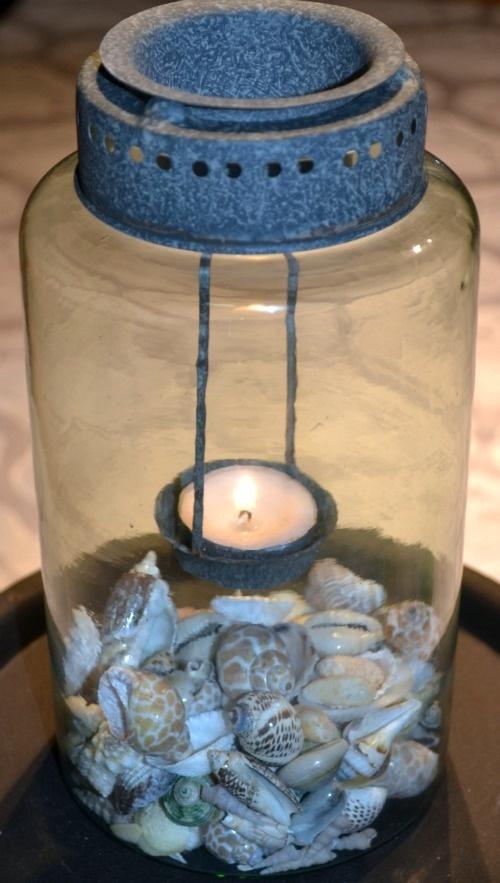 56 best images about wax warmers on pinterest fragrance. Black Bedroom Furniture Sets. Home Design Ideas