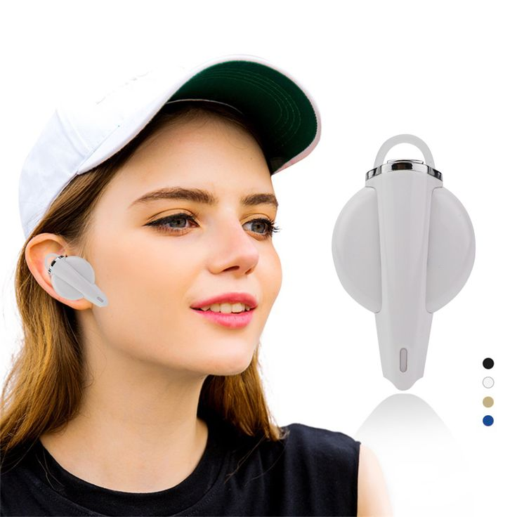 $5.68 (Buy here: https://alitems.com/g/1e8d114494ebda23ff8b16525dc3e8/?i=5&ulp=https%3A%2F%2Fwww.aliexpress.com%2Fitem%2FMini-Portable-Wireless-Bluetooth-Headphone-Stereo-Noise-Cancelling-Headset-Handsfree-V4-1-Butterfly-Earphone-for-Samsung%2F32721802970.html ) Noise Cancelling Headset Mini Portable Butterfly Earphone Wireless Bluetooth 4.1 Headphone Handsfree Stereo fone de ouvido Hot  for just $5.68