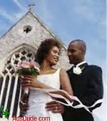 break up love spells dr pinto 27825105553do not be stressed you still have a second chance in your life with  the help  of a witchcraft healer dr pintoOne of the main reasons why couples break up is due to influence from another person. Your lover left either because he or she didn't know how to communicate whatever it is and what was bothering him or her or because someone knew they were involved with you but decided mend broken hearts•to influence your partner into ending the ...