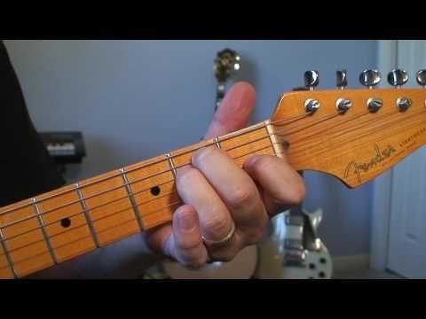 36 best Guitar Training Camp images on Pinterest | Beginner guitar ...
