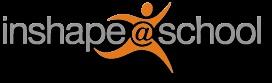 Inshape@school Sport/dans/fitness lessen via digibord. Kan vier weken gratis!
