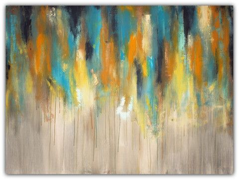 683 best Paint Me images on Pinterest | Acrylics, Abstract ...