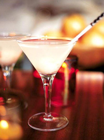 Best 25 lychee martini ideas on pinterest lychee ideas for Cocktail litchi