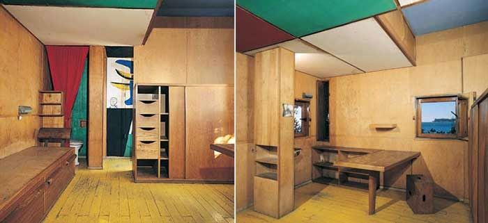 http://1.bp.blogspot.com/-by5LASB4yok/VE9vq3QfmxI/AAAAAAAAOwk/Y1w09ZGeJEM/s1600/corbusier_cabanon_interieur-1745d09.jpg