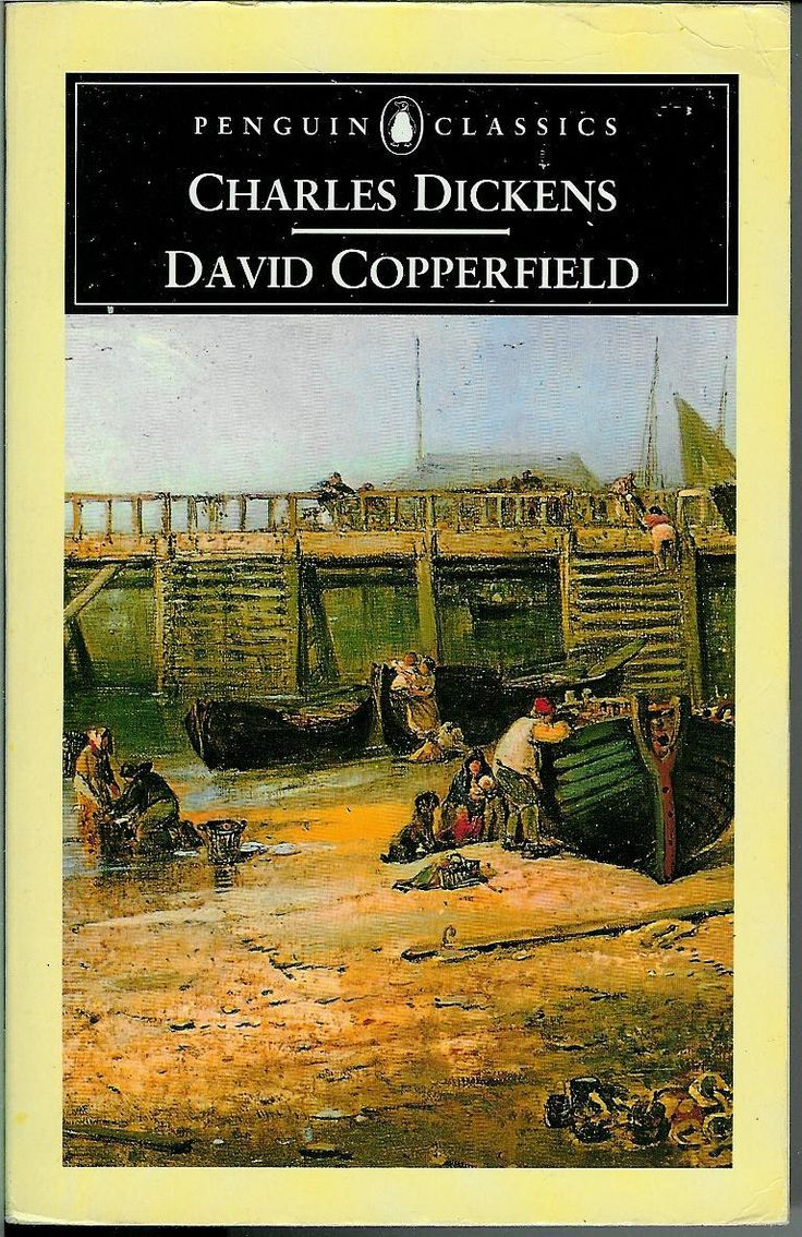 17 best images about david copperfield david copperfield is the story of a young man s journey from an unhappy and impoverished childhood