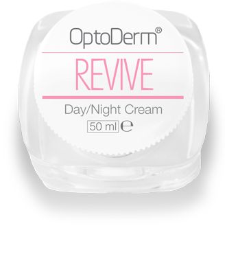 Revive Day/Night Cream - The most amazing moisturiser for the mature skin