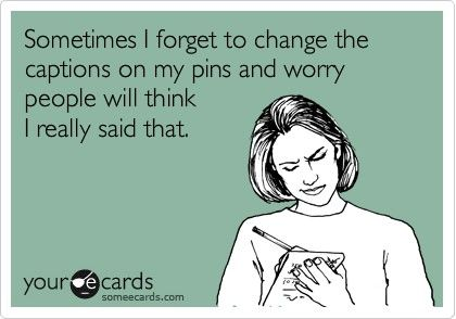 SeriouslyTime Haha, Captions, Lol So True, Lazy People Ecards, All The Tim, So Funny, Delete Pin, Totally Me, True Stories
