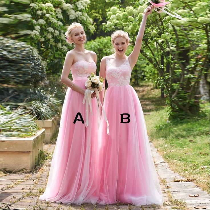 http://babyclothes.fashiongarments.biz/  Princess Pink Bridesmaid Dresses A Line Beauty Cheap Long Lace Top Wedding Party Gowns Strapless Long Tulle Vestido Mae Da Noiva, http://babyclothes.fashiongarments.biz/products/princess-pink-bridesmaid-dresses-a-line-beauty-cheap-long-lace-top-wedding-party-gowns-strapless-long-tulle-vestido-mae-da-noiva/, [xlmodel]-[photo]-[0000] Photos List   ,  [xlmodel]-[photo]-[0000]        Photos List     [xlmodel]-[custom]-[36490][xlmodel]-[custom]-[36490]…