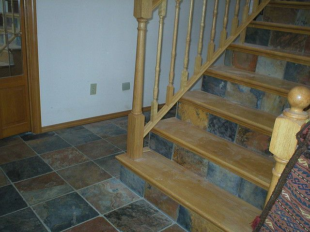Lighting Basement Washroom Stairs: 17 Best Images About Hallway And Stairs On Pinterest