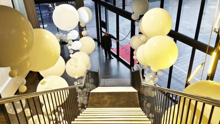 26 Best Wedding Aisle Carpet Runners For Rent Amp Sale
