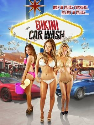 beab5c0ce8 Watch All American Bikini Car Wash Full hot Movie Online Streaming ...