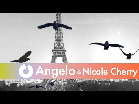 Angelo feat. Nicole Cherry - Pot eu sa te urasc?