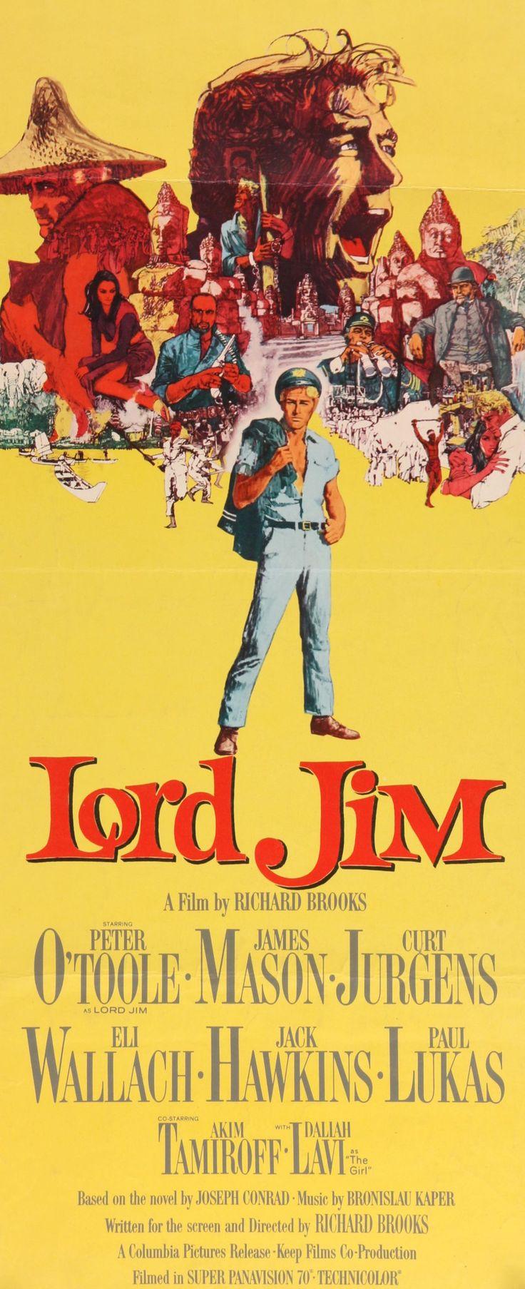lord jim The lord jim pub, rio de janeiro 15k likes o verdadeiro pub ingles no rio de janeiro since 1974.