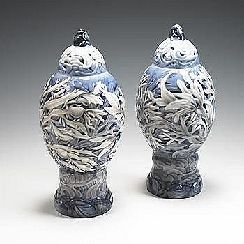 Buy online, view images and see past prices for Effie Hegermann-Lindencrone. Invaluable is the world's largest marketplace for art, antiques, and collectibles.