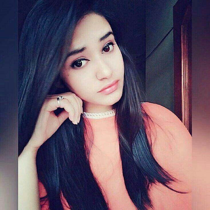 Pin Samiksha Cute Girl Face Beautiful Girl Photo