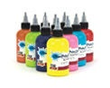 Tattoo Inks, StarBrite Tattoo Ink 17 Color Kit | Tommy's Supplies