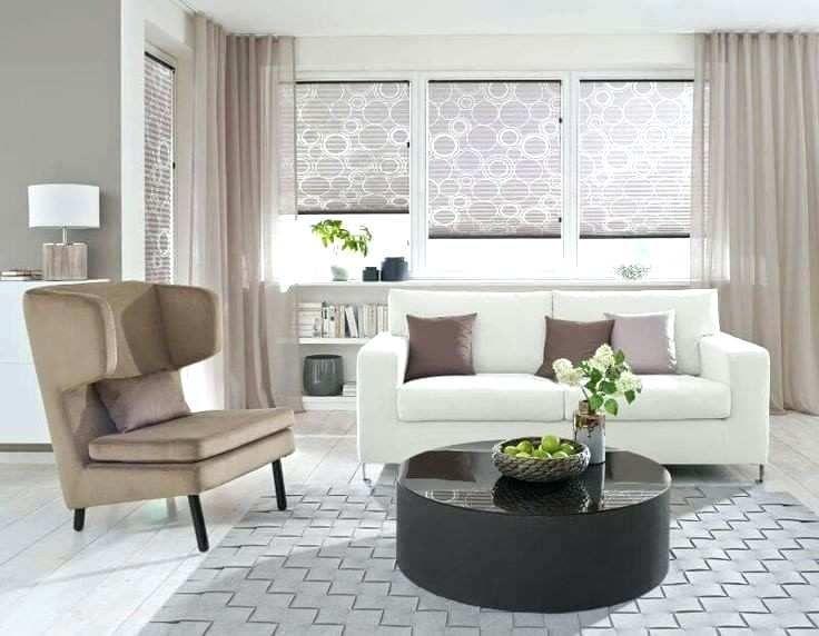 Gardinen Ideen Heizkorper Google Suche Wohnzimmer Modern