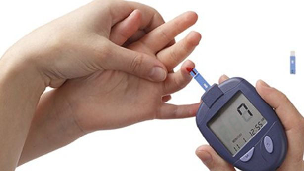 Diabetes a growing health condition for children in Pakistan