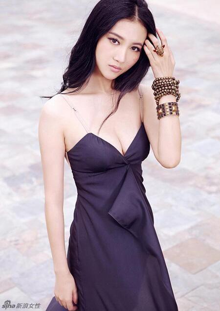 Risultati immagini per Wenwen Han