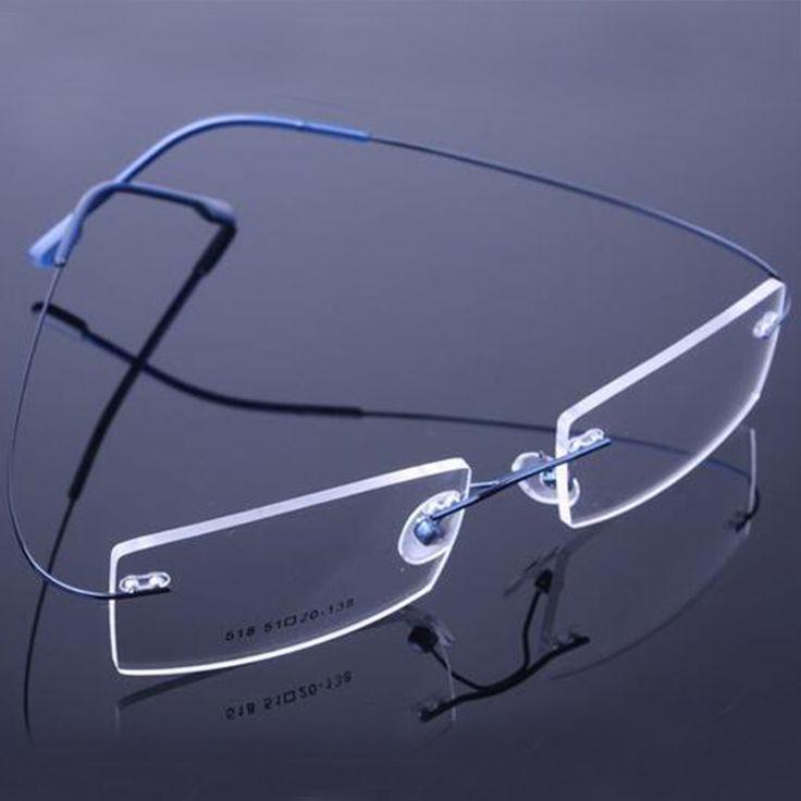 Best 25 Titanium Eyeglass Frames Ideas Only On Pinterest