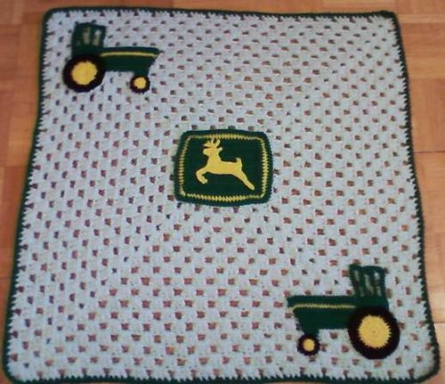84 best fabric images on pinterest appliques embroidery and john deere baby nursery theme recent photos the commons getty collection galleries world map app gumiabroncs Images