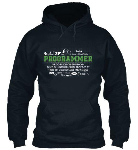 Programmer Shirt - End Soon