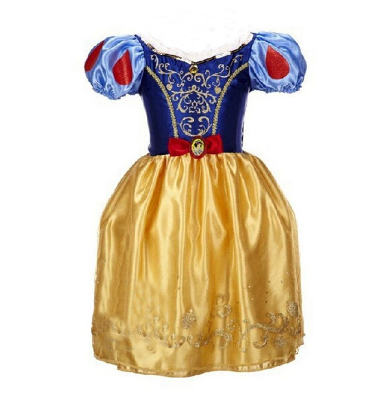Sofia Cinderella Rapunzel Belle Snow White Girl Kid Short Sleeve Princess Dress Up Teenage Halloween Party Dress Cosplay Costume     Tag a friend who would love this!     FREE Shipping Worldwide     Buy one here---> https://worldoffashionandbeauty.com/sofia-cinderella-rapunzel-belle-snow-white-girl-kid-short-sleeve-princess-dress-up-teenage-halloween-party-dress-cosplay-costume/