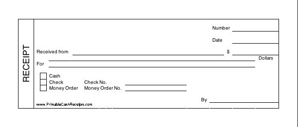 Real \ Fake ID Cards,Driver License,Diplomas,PassportsCertificates - cheque receipt template