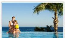 Paquetes de Viaje a Cancun