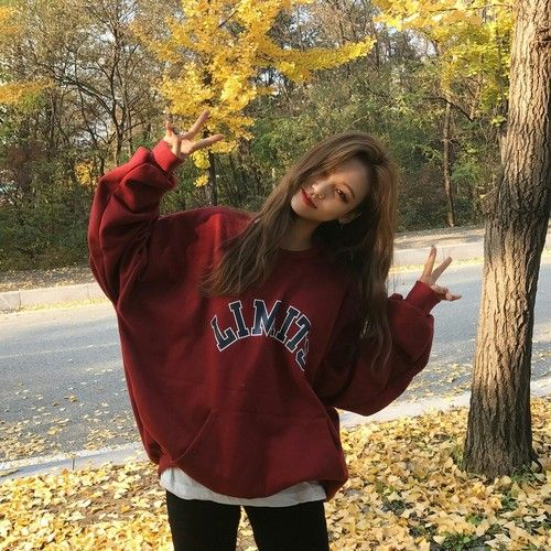 Image shared by Cancino.. Find images and videos about girl, korean and asian on We Heart It - the app to get lost in what you love.
