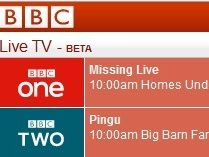 BBC intros Live TV to mobile phones | The BBC has announced the beta launch of a TV service for mobile phones, which allows you to watch live television shows on a number of handsets. Buying advice from the leading technology site
