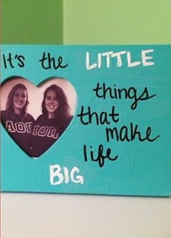 I want to make something like this for my Biggie.                                                                                                                                                     More