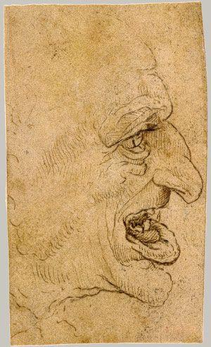 Leonardo da Vinci (1452–1519) | Thematic Essay | Heilbrunn Timeline of Art History | The Metropolitan Museum of Art