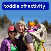 Website about toddler travelling activity2.jpg