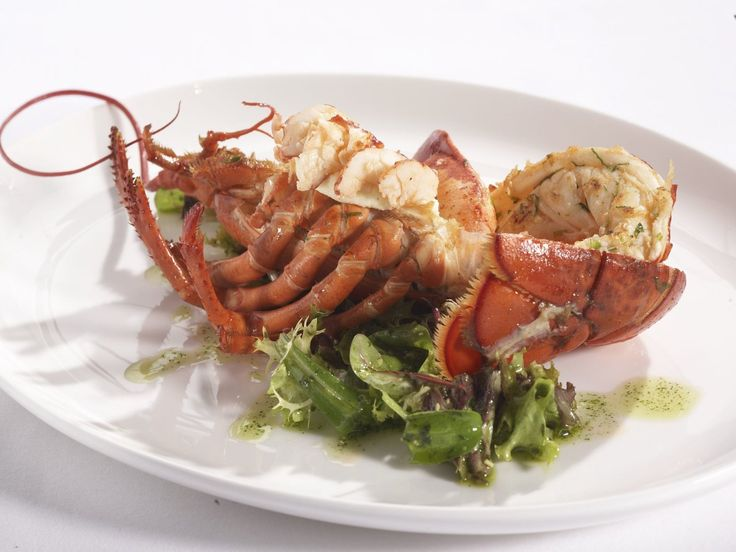 food, Tasty Starter, Food, Bar, Appetizer, Starter, Catering, Cuisine, Party, Free Images, Restaurant, Hospitality