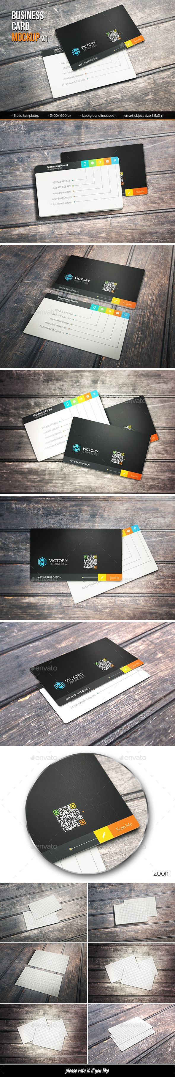 1164 best business cards images on pinterest