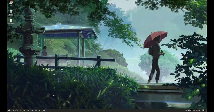 27 moving anime wallpaper pc live anime wallpapers for pc